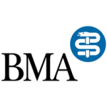 British Medical Association (BMA)