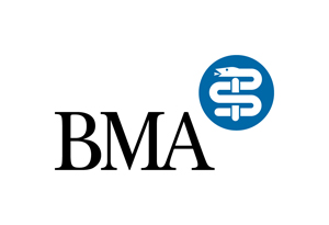 British-Medical-Association-BMA