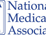 National Medical Association (NMA)
