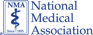 National-Medical-Association-NMA